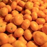 20131203-orange-0140