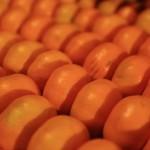 20131203-orange-0166