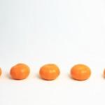 20131203-orange-0230