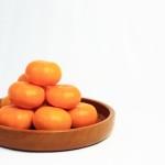 20131203-orange-0245