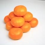 20131214-orange-0483